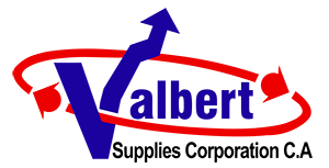 Valbert Supplies Corp