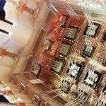 Módulos y pilas de Danfoss Silicon Power